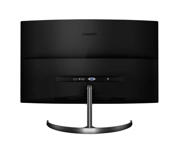 Philips 278E8QJAB/00 Curved - 388508 - zdjęcie 3