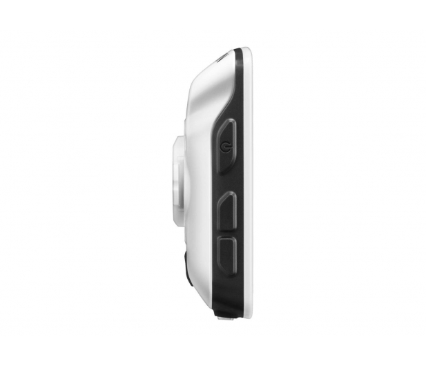 Garmin Edge 520  Bundle - 385863 - zdjęcie 6