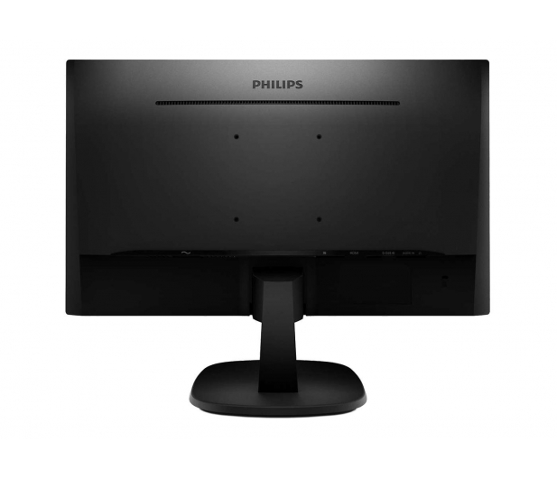 Philips 243V7QJABF/00 - 388504 - zdjęcie 4