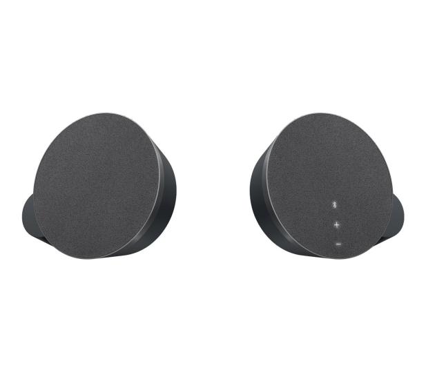 Logitech MX Sound Premium Bluetooth - 388628 - zdjęcie 3