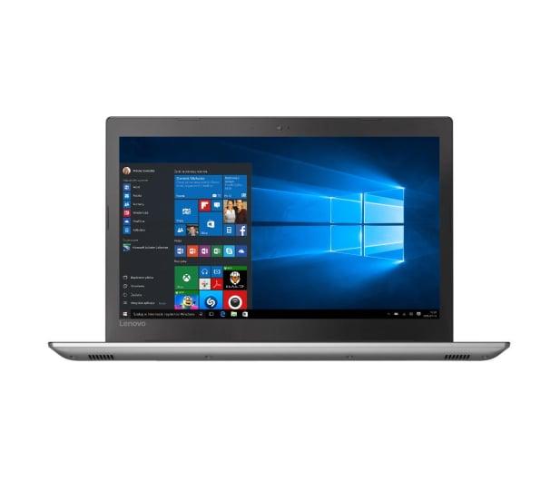 Lenovo Ideapad 520-15 i5-8250U/12GB/256/Win10 MX150 Szar  - 431582 - zdjęcie 3