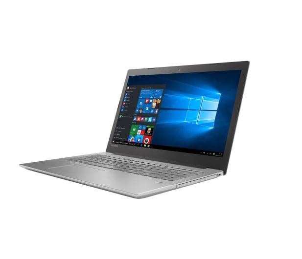 Lenovo Ideapad 520-15 i5-8250U/12GB/256/Win10 MX150 Szar  - 431582 - zdjęcie 4