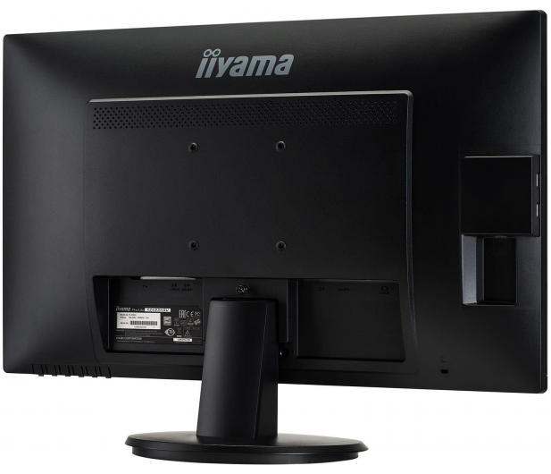 iiyama X2483HSU - 380632 - zdjęcie 6