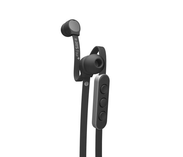 Jays A-Jays Four+ iOS czarne - 390234 - zdjęcie