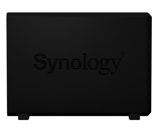 Synology DS118 (1xHDD, 4x1.4GHz, 1GB, 2xUSB, 1xLAN) - 389768 - zdjęcie 6
