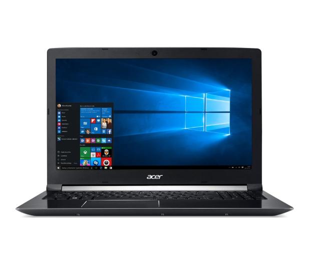 Acer Aspire 7 i7-7700HQ/16GB/1000/Win10 GTX1050Ti  - 383696 - zdjęcie 3