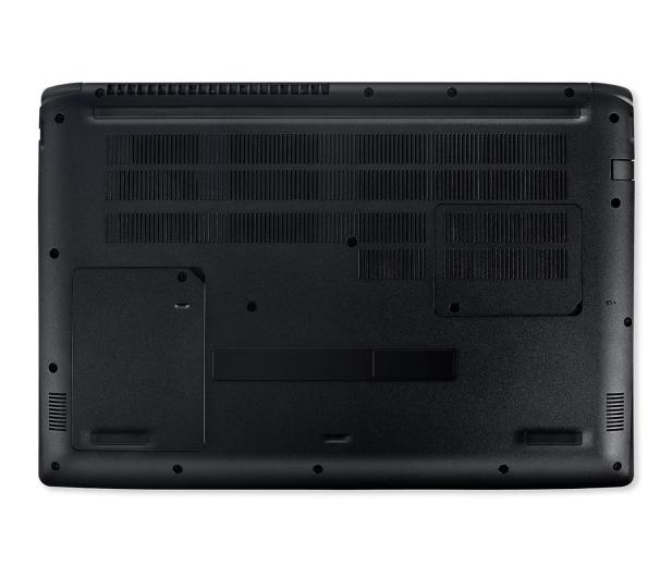 Acer Aspire 7 i7-7700HQ/16GB/1000/Win10 GTX1050Ti  - 383696 - zdjęcie 9