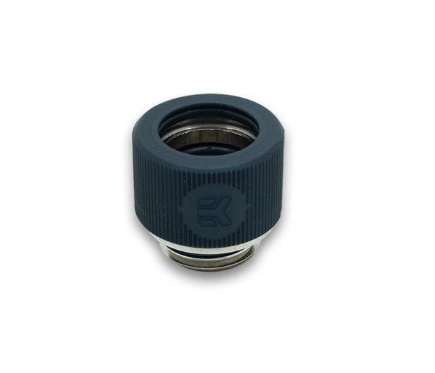 EKWB EK-HDC FITTING 12mm G1/4 czarne - 290160 - zdjęcie