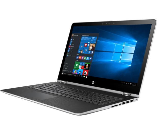 HP Pavilion x360 4415U/4GB/500GB/Win10 Touch - 404005 - zdjęcie 3