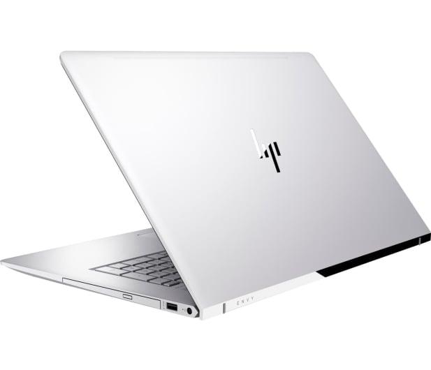 HP Envy 17 i5-8250U/16GB/1000PCIe/W10 FHD MX150 - 429978 - zdjęcie 5