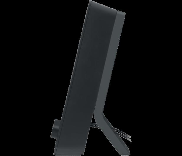 Logitech Z207 Bluetooth czarne - 384931 - zdjęcie 5