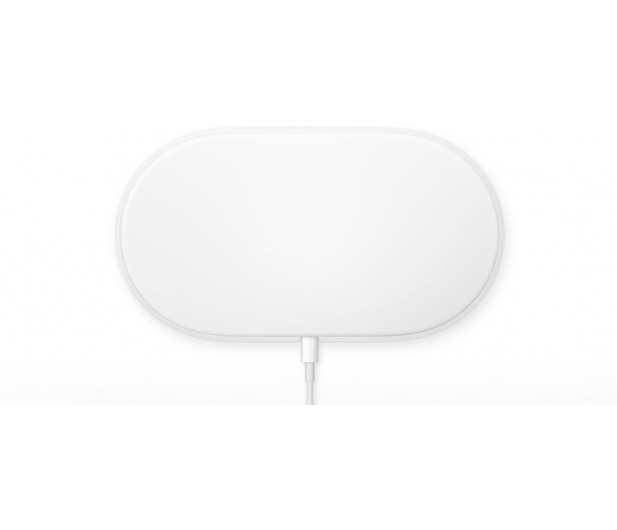 Apple AirPower Wireless Charging Pad - 384749 - zdjęcie