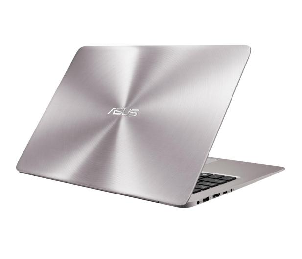 ASUS ZenBook UX410UA i5-8250U/16GB/256SSD+1TB/Win10 - 423529 - zdjęcie 8