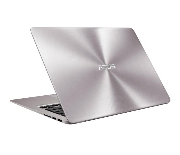 ASUS ZenBook UX410UA i7-8550U/16GB/512SSD/Win10  - 427710 - zdjęcie 9