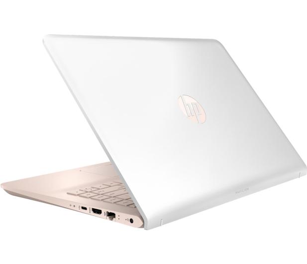 HP Pavilion i5-7200U/8GB/1TB/Win10 GT940MX FHD - 390698 - zdjęcie 5