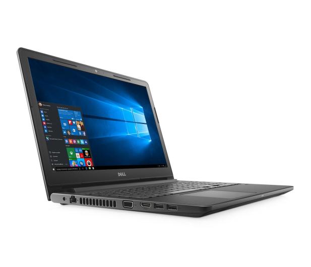 Dell Vostro 3578 i5-8250U/8GB/256/Win10P R5 FHD  - 497927 - zdjęcie 3