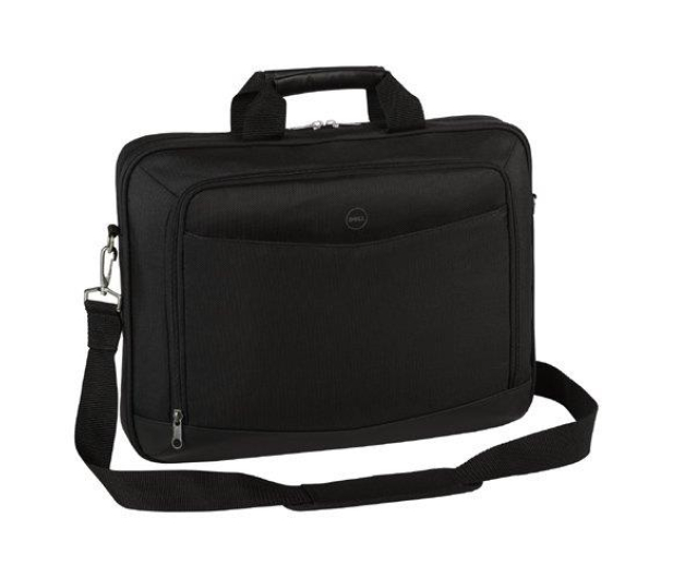"Dell Professional Lite Business Case 16"" - 390585 - zdjęcie 2"