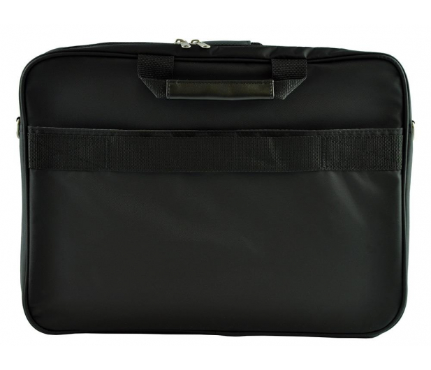 "Dell Professional Lite Business Case 16"" - 390585 - zdjęcie 4"