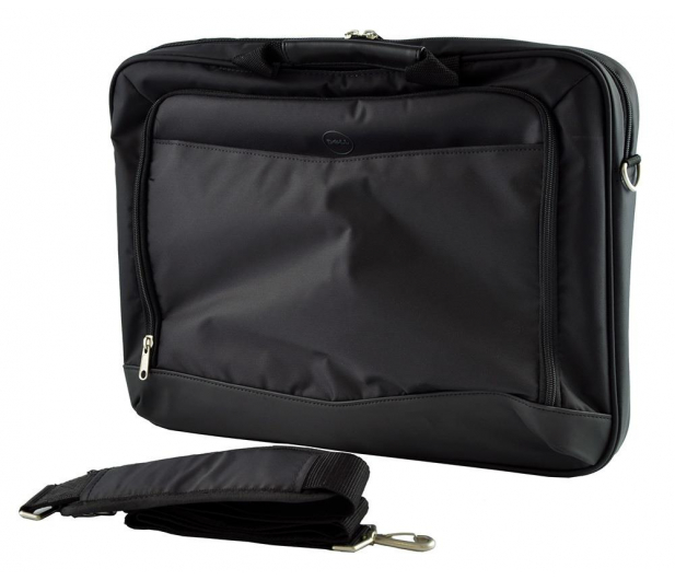 "Dell Professional Lite Business Case 16"" - 390585 - zdjęcie 3"