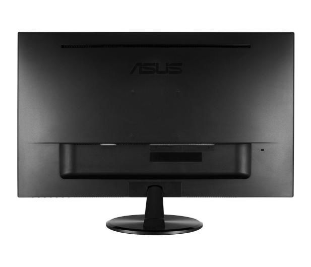 ASUS VP278QG Gaming  - 390174 - zdjęcie 4
