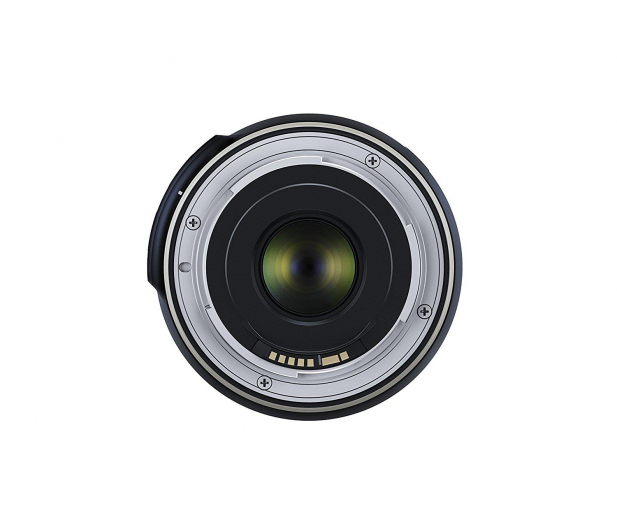 Tamron 18-400mm F3.5-6.3 Di II VC HLD Canon - 390816 - zdjęcie 6