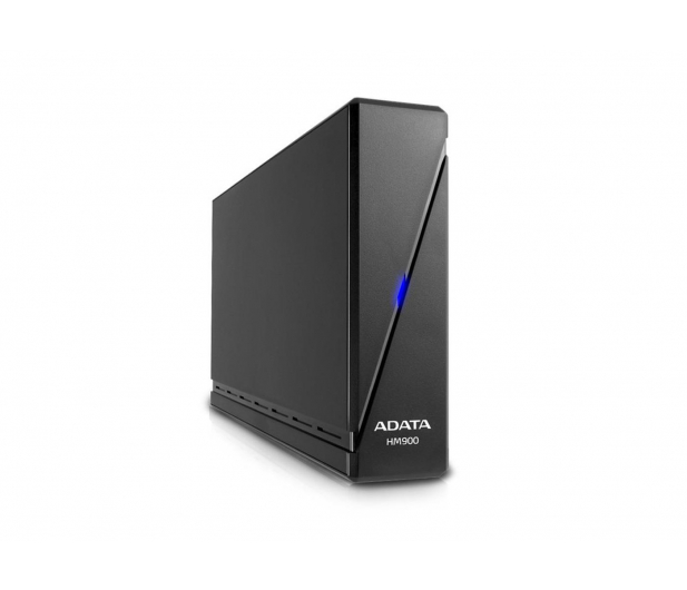 ADATA HM900 6TB USB 3.0 - 390717 - zdjęcie