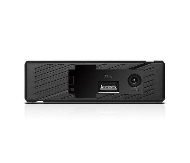 ADATA HM900 6TB USB 3.0 - 390717 - zdjęcie 3