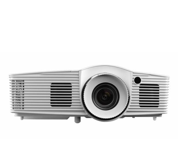 Optoma HD39Darbee DLP - 390806 - zdjęcie