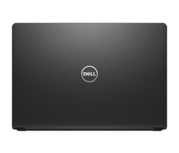Dell Vostro 3568 i5-7200U/4GB/1000 R5 M420X - 336980 - zdjęcie 5