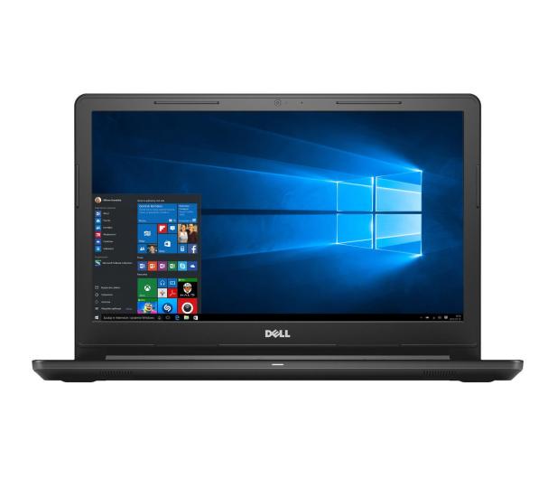 Dell Vostro 3568 i5-7200U/8GB/256/10Pro FHD - 360637 - zdjęcie 2