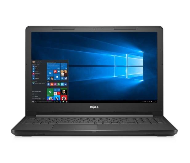Dell Vostro 3568 i5-7200U/8GB/256/10Pro FHD - 360637 - zdjęcie 6