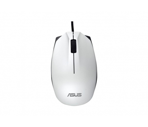 ASUS UT280 (biała) - 385475 - zdjęcie