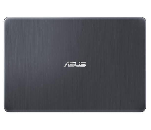 ASUS VivoBook S15 S510UN-8 i5-8250U/8GB/240+1TB/Win10 - 395954 - zdjęcie 8