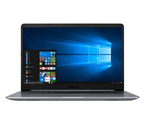 ASUS VivoBook S15 S510UN-8 i5-8250U/8GB/240+1TB/Win10 - 395954 - zdjęcie 3