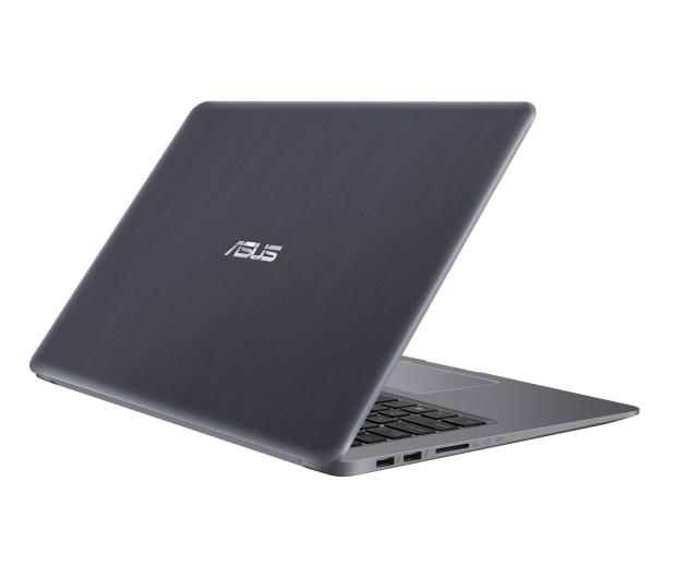 ASUS VivoBook S15 S510UN-16 i5-8250U/16GB/240SSD+1TB - 395857 - zdjęcie 6