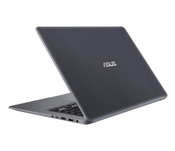 ASUS VivoBook S15 S510UN i7-8550U/16GB/256SSD - 444038 - zdjęcie 7