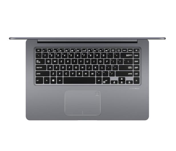 ASUS VivoBook S15 S510UN i7-8550U/16GB/256SSD - 444038 - zdjęcie 4