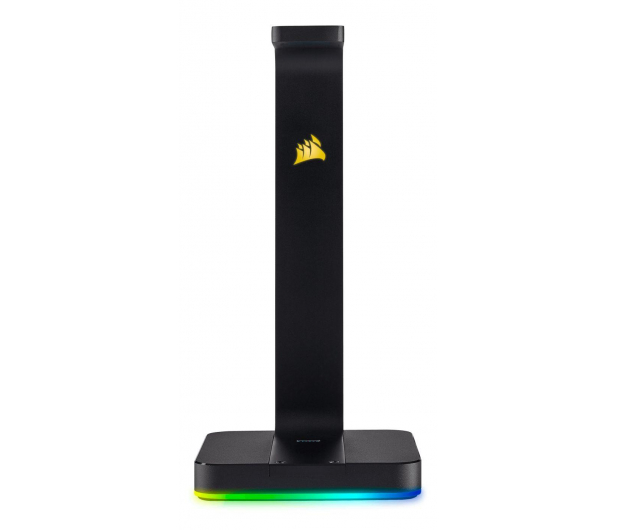 Corsair ST100 Gaming (RGB) - 385228 - zdjęcie 2