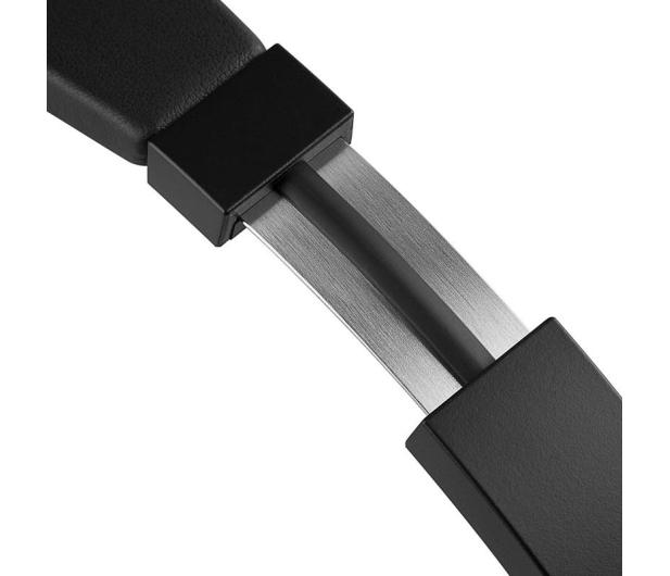 Edifier P841 (czarne) - 385546 - zdjęcie 4