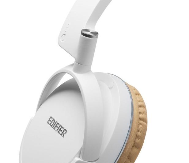 Edifier P841 (białe) - 385547 - zdjęcie 4