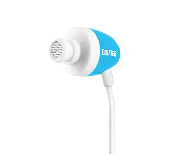 Edifier H210 (niebieskie) - 385544 - zdjęcie 2