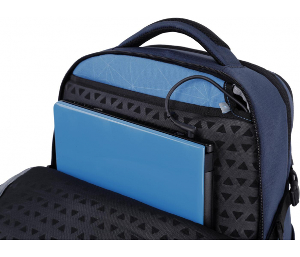 """Dell Energy Backpack 15"""" - 380441 - zdjęcie 5"""