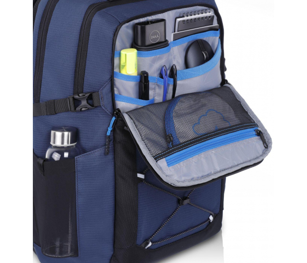 """Dell Energy Backpack 15"""" - 380441 - zdjęcie 4"""