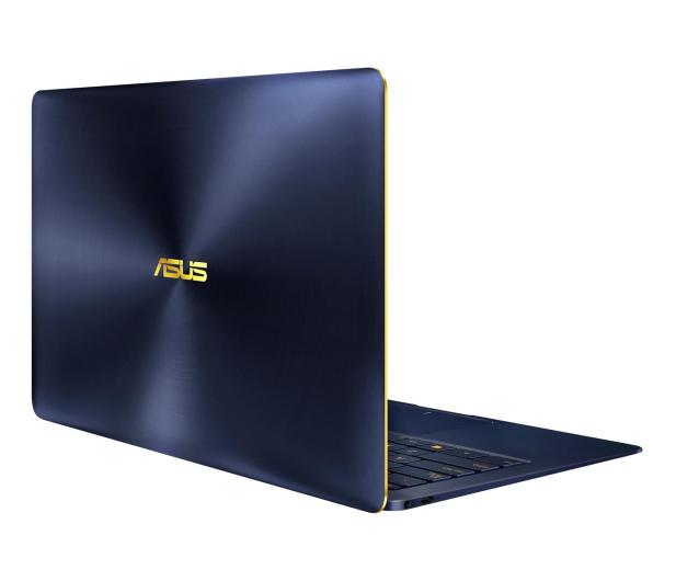 ASUS ZenBook 3 Deluxe UX490 i7-8550U/16GB/512PCIe/Win10 - 385113 - zdjęcie 4