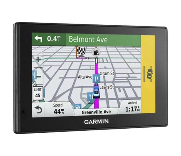 """Garmin DriveAssist 51 LMT-D 5"""" Europa Dożywotnia - 385806 - zdjęcie"""