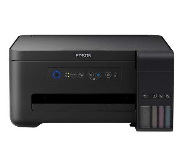 Epson EcoTank ITS L4150 - 386022 - zdjęcie 4