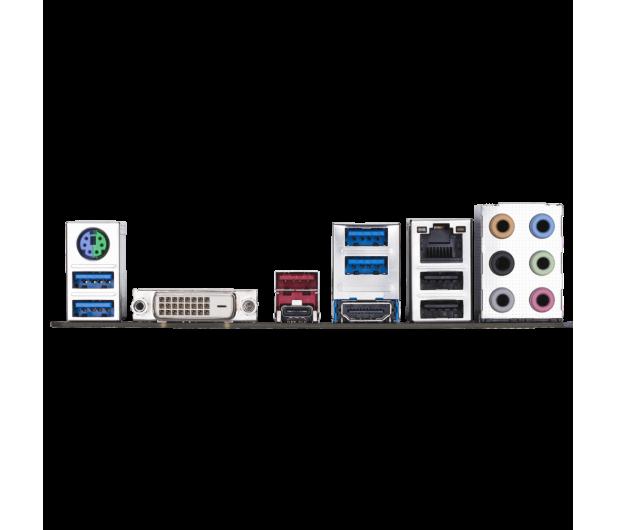 Gigabyte Z370 AORUS Gaming K3 - 386505 - zdjęcie 5