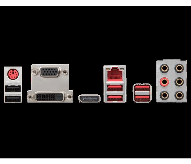 MSI Z370 GAMING PLUS - 386515 - zdjęcie 5