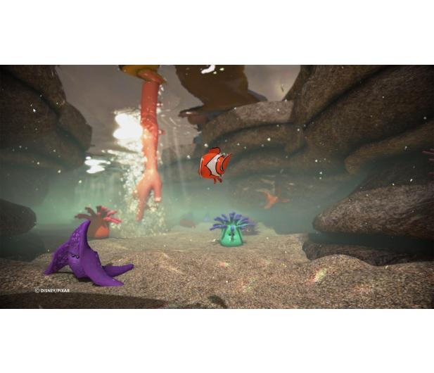 Microsoft Rush: Przygoda ze studiem Disney Pixar - 392339 - zdjęcie 7