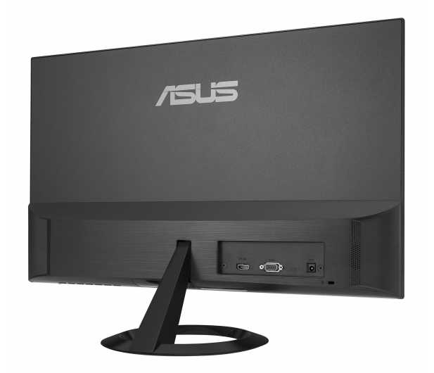 ASUS VZ229HE Ultra-Slim - 392346 - zdjęcie 6